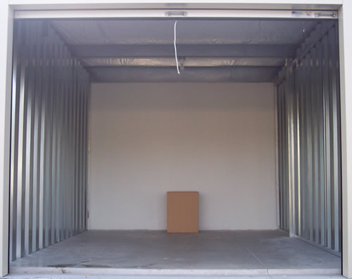 Storage Spaces & Rates - What size storage unit do you need? | Cirby on 30x30 storage unit, 2x2 storage unit, 6x6 storage unit, 10x24 storage unit, 6x12 storage unit, 20x25 storage unit, 1x1 storage unit, 4x5 storage unit, 15x25 storage unit, 4x4 storage unit, 9x9 storage unit, 10x40 storage unit, 20x10 storage unit, 6x8 storage unit, 10x8 storage unit, 8x20 storage unit, 10x20 storage unit, 4x10 storage unit, 15x20 storage unit, 12x14 storage unit,